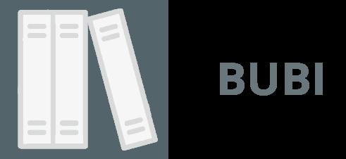 Bubi (1)